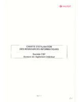 charte-utilisation-ressources-informatiques