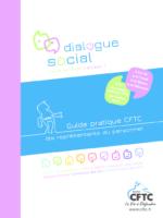 guide-pratique-RP