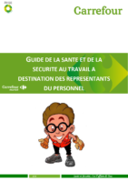 guide-sante-securite-travail