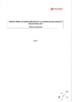 pv-desaccord-nao-2017